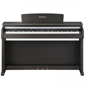 KA-150 SR / Цифровые фортепиано, Музыкальный Мастер