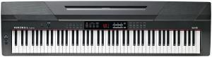 KA-90 / Цифровые фортепиано, Музыкальный Мастер