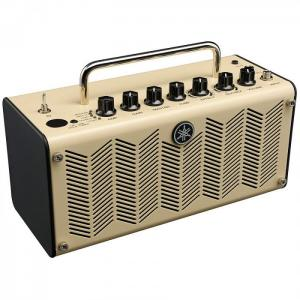 THR5 / Комбоусилители для электро гитар, Музыкальный Мастер