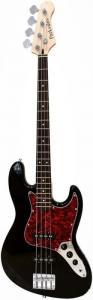 SJB-150 BK / Бас гитары, Музыкальный Мастер
