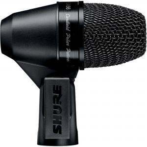 PGA56-XLR / Инструментальные микрофоны, Музыкальный Мастер