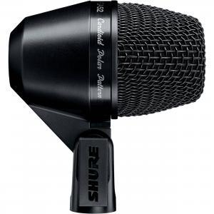 PGA52-XLR / Инструментальные микрофоны, Музыкальный Мастер