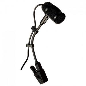 PRA383TQG / Инструментальные микрофоны, Музыкальный Мастер