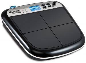 SAMPLE PAD / Электронная перкуссия, Музыкальный Мастер
