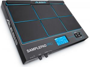 SAMPLE PAD PRO / Электронная перкуссия, Музыкальный Мастер