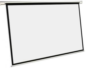 3V130MEH (288*162 см) / Экраны, Музыкальный Мастер