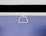 3V100MMV (203*152 см) / Экраны, Музыкальный Мастер