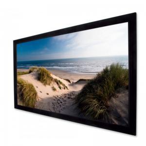 SM200BFH-O(V) (442x249 см) / Экраны, Музыкальный Мастер