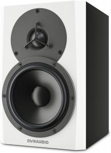 LYD 5 Студийные мониторы  / Студийные мониторы, Музыкальный Мастер