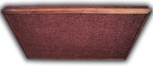 Ceiling panel / Звукоизоляционные материалы, Музыкальный Мастер