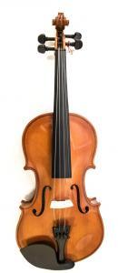 TV 1/2 A LL / Скрипки, Музыкальный Мастер