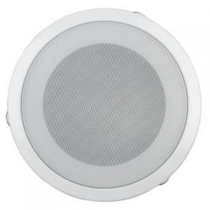 CST-6510 / Потолочные АС, Музыкальный Мастер