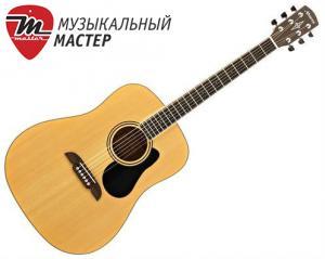 RD26 Акустическая гитара / Акустические гитары, Музыкальный Мастер