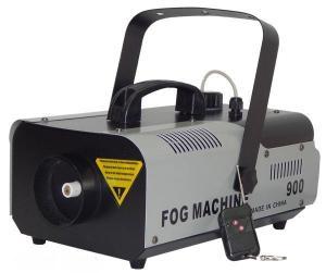 SM06 Генератор дыма / Генераторы дыма и тумана, Музыкальный Мастер