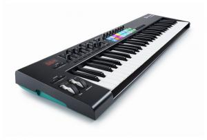 LAUNCHKEY 61 MK2 Midi-клавиатура