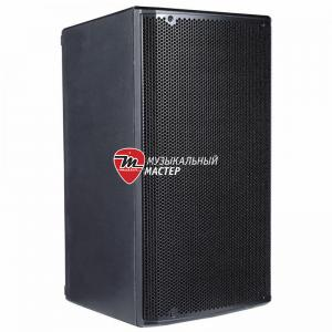 OPERA15 Активная 2-полосная акустическая система / Акустические системы (Колонки), Музыкальный Мастер