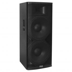L251  / Акустические системы (Колонки), Музыкальный Мастер