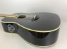 Yamaha FG-TA (transacoustic) / Акустические гитары, Музыкальный Мастер