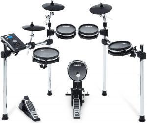 COMMAND MESH KIT Электронная ударная установка  / Электронные ударные установки, Музыкальный Мастер