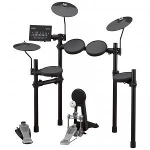 DTX432K / Электронные ударные установки, Музыкальный Мастер