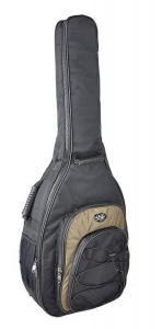 CNB DGB1680 / Для акустических гитар, Музыкальный Мастер