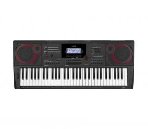 CT-X5000C7 / Синтезаторы, Музыкальный Мастер