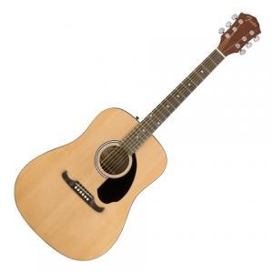 FA-125 Nat / Акустические гитары, Музыкальный Мастер