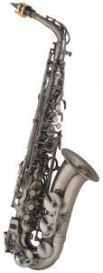 AL-980GML (S) Alto Saxophone / Саксофоны, Музыкальный Мастер