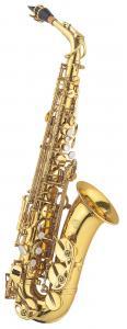 AL-600 (P) Alto Saxophone / Саксофоны, Музыкальный Мастер