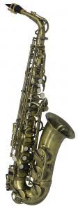 AL-880AGL Alto Saxophone / Духовые инструменты, Музыкальный Мастер