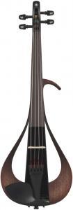 YEV-104 (BL) / Электро Скрипки, Музыкальный Мастер