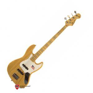 SX FJB75C/NA - Бас Гитара. Копия