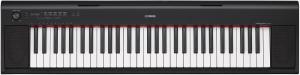 NP-12B (+блок питания) / 01 Музыкальные инструменты, Музыкальный Мастер