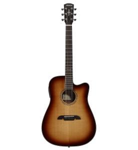 AD60CESHB / Акустические гитары, Музыкальный Мастер