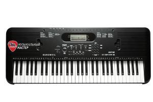 KP70 Синтезатор с автоаккомпанементом / Синтезаторы, Музыкальный Мастер