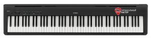 ES110 B Цифровое пианино  / Цифровые фортепиано, Музыкальный Мастер