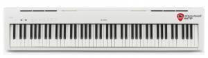 ES110W Цифровое пианино  / Цифровые фортепиано, Музыкальный Мастер