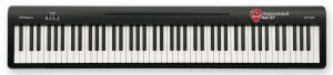 FP10 BK Цифровое пианино / Цифровые фортепиано, Музыкальный Мастер