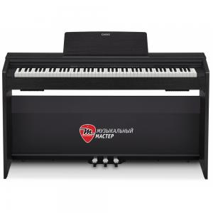 PX-870BKC7 цифровое фортепиано  / Цифровые фортепиано, Музыкальный Мастер