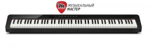 PX-S1000BKC7 цифровое фортепиано / Цифровые фортепиано, Музыкальный Мастер