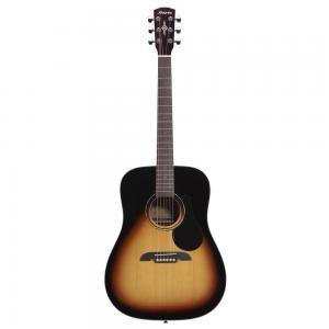 RD26SB Акустическая гитара / Акустические гитары, Музыкальный Мастер