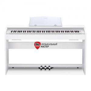 PX-770WEC7 цифровое фортепиано / Цифровые фортепиано, Музыкальный Мастер