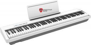 FP30X WH Цифровое фортепиано