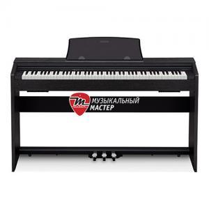 PX-770BKC7  цифровое фортепиано / Цифровые фортепиано, Музыкальный Мастер