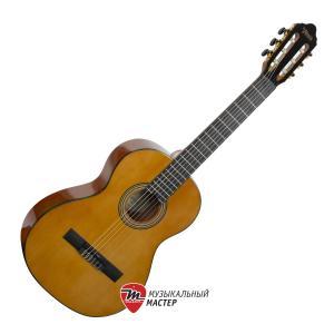 VC263 Классическая Гитара 3/4 / Классические гитары, Музыкальный Мастер