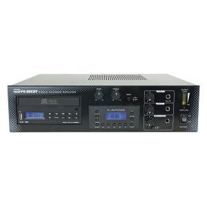 PA-90CDT / Трансляционные 100V усилители, Музыкальный Мастер